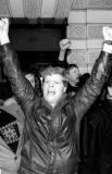 1985 - Miners\' Strike