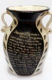 Still Life - Vase