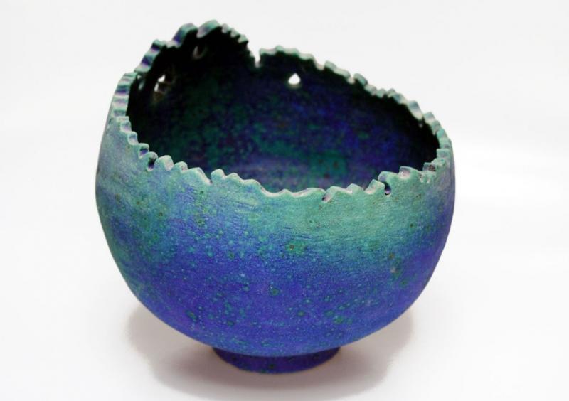 Still Life - Bowl