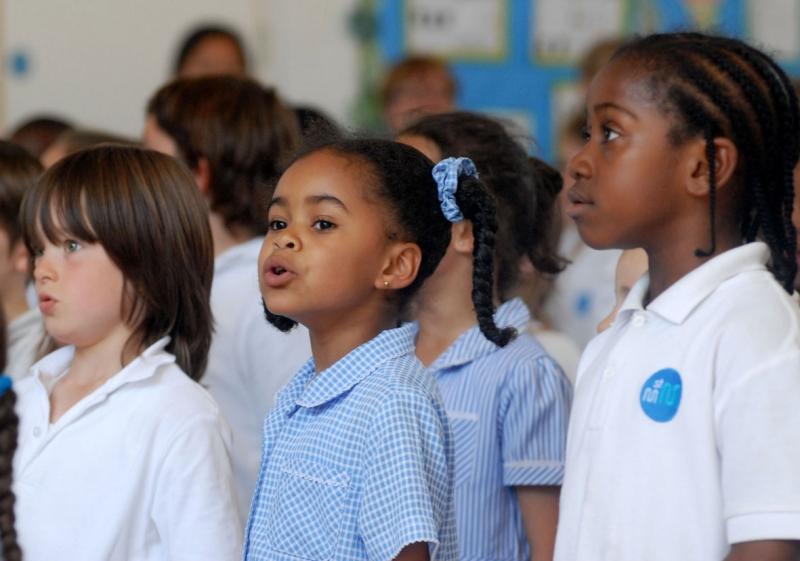 Education - Primary School