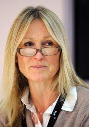 Educational Campaigner - Fiona Millar