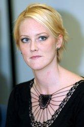 Investigative Journalist - Heather Brooke